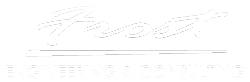 Frost Engineering & Consulting Logo