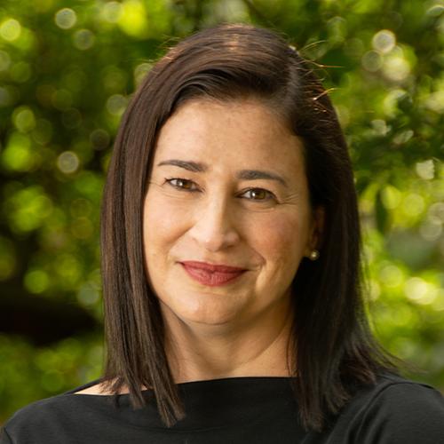 Anita Selesky