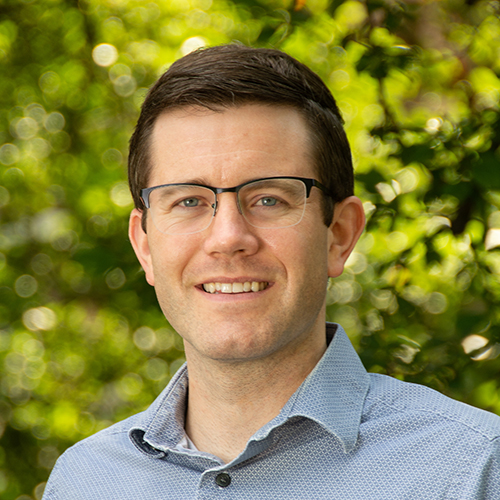 Kevin Walsh, PhD, PE