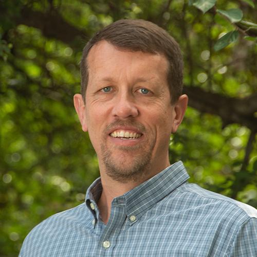 Troy Madlem, PE, MLSE